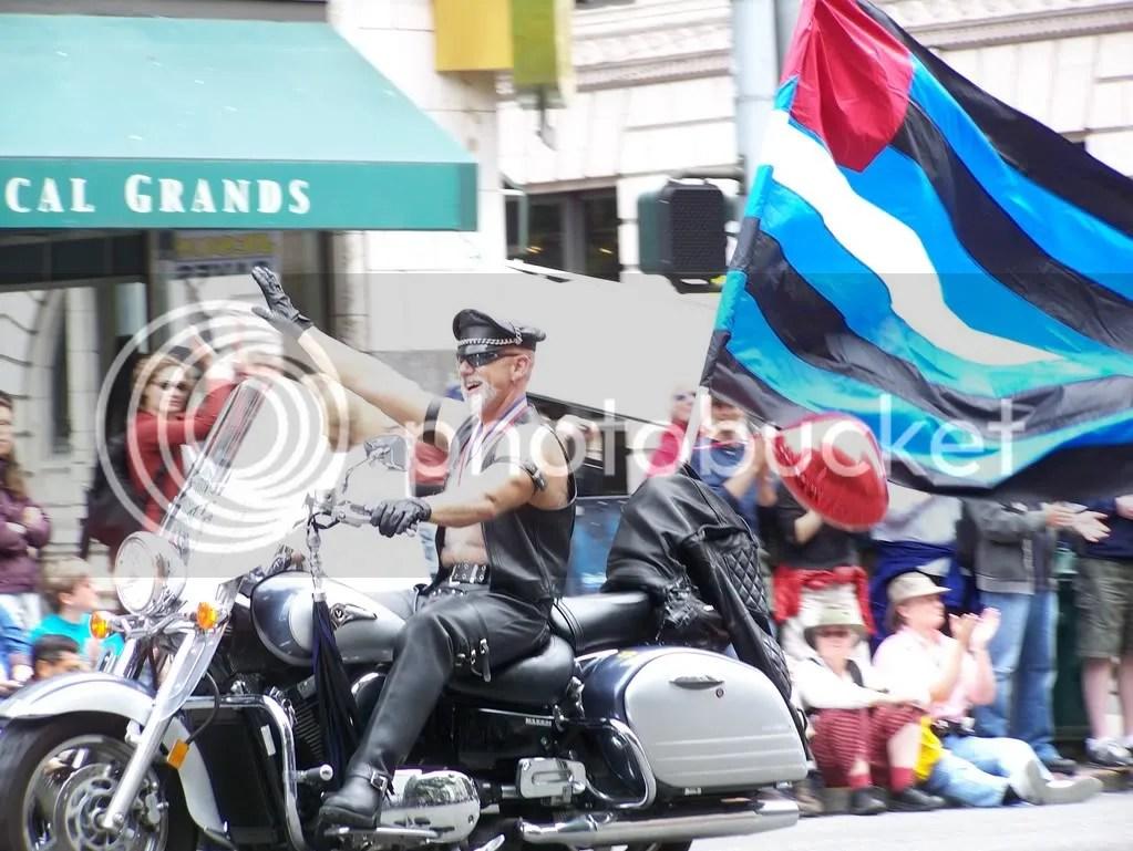 GayPrideSeattle2007108.jpg