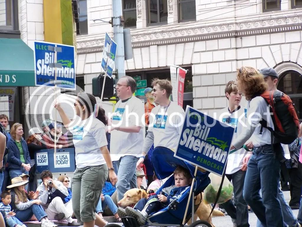 GayPrideSeattle2007120.jpg