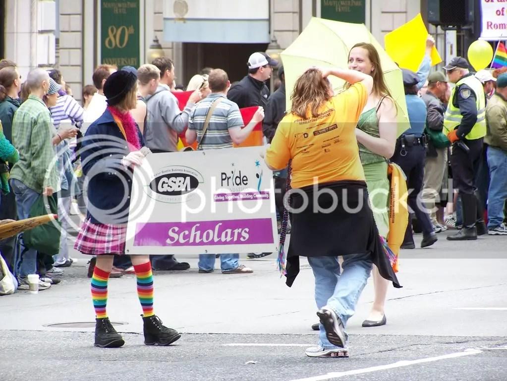 GayPrideSeattle2007125.jpg