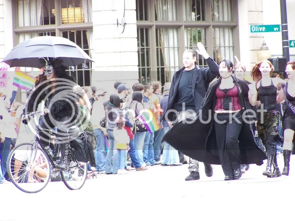 GayPrideSeattle2007139.jpg