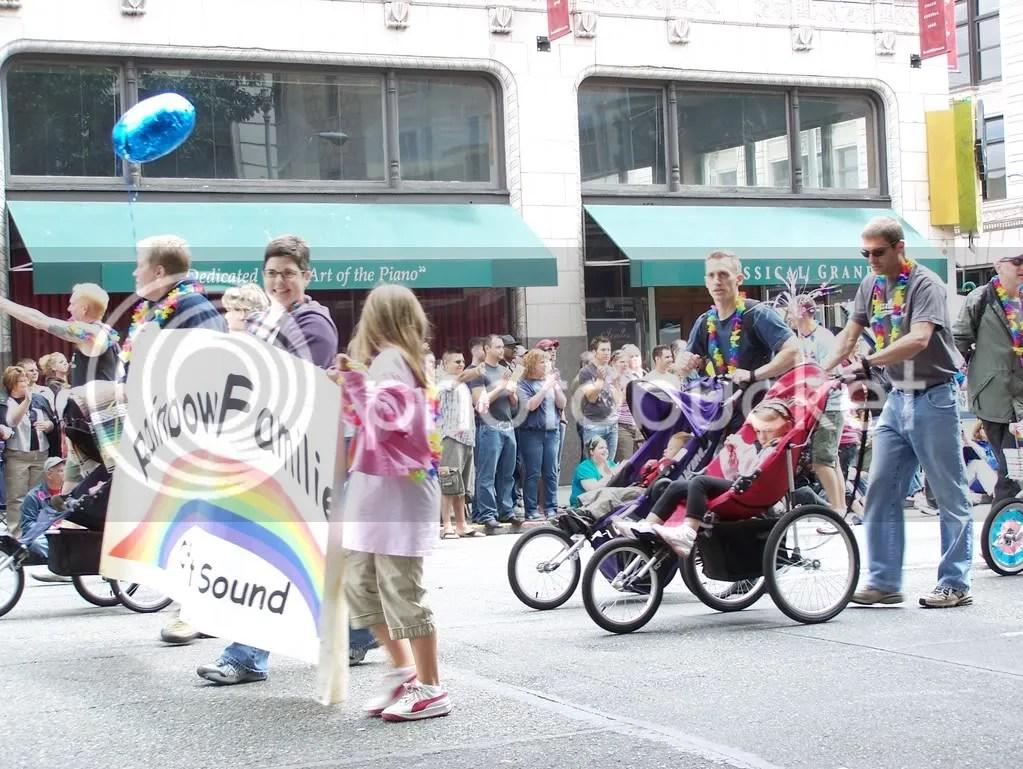 GayPrideSeattle2007159.jpg