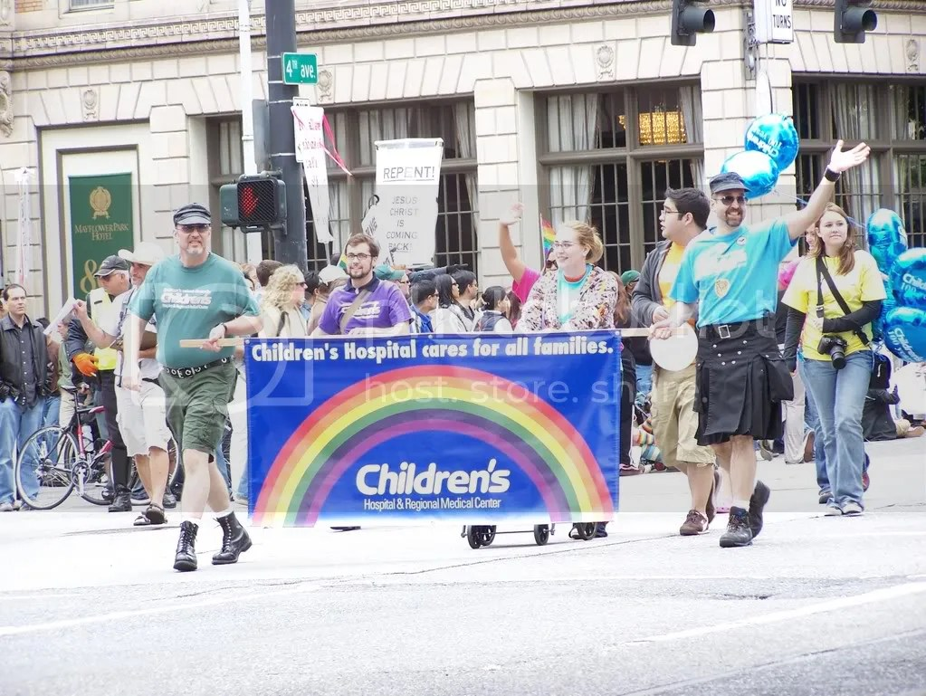 GayPrideSeattle2007165.jpg