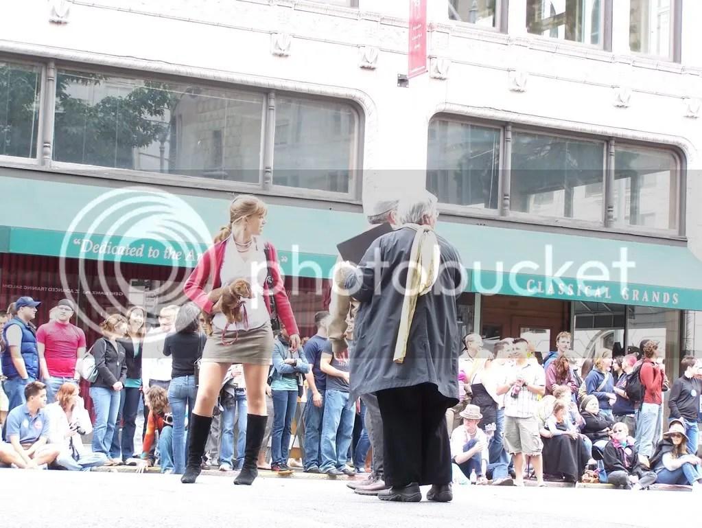 GayPrideSeattle2007184.jpg