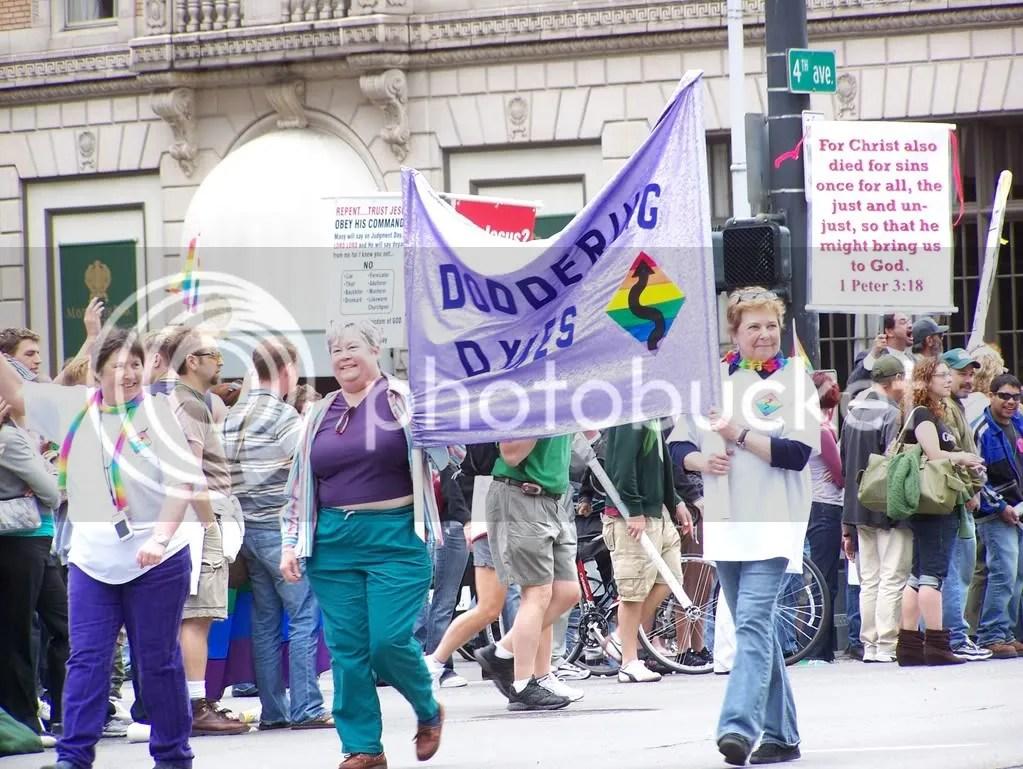 GayPrideSeattle2007191.jpg