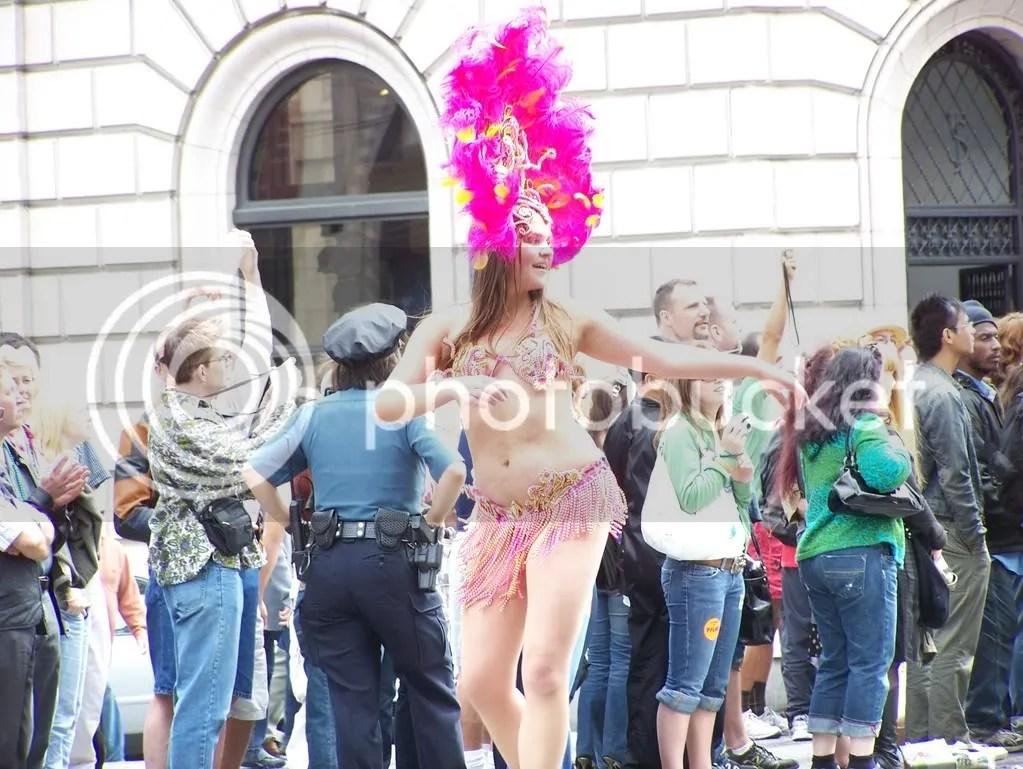 GayPrideSeattle2007197.jpg
