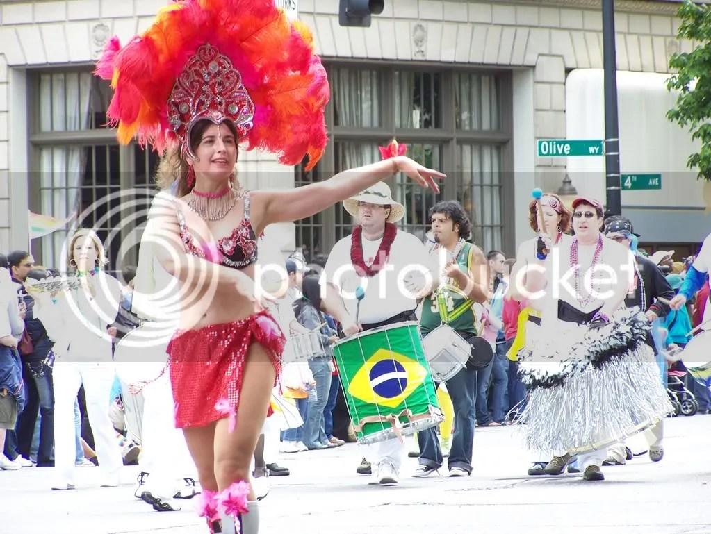 GayPrideSeattle2007198.jpg