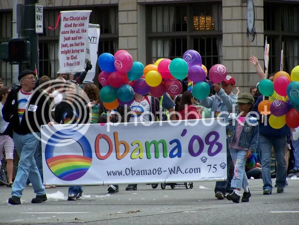GayPrideSeattle2007226.jpg