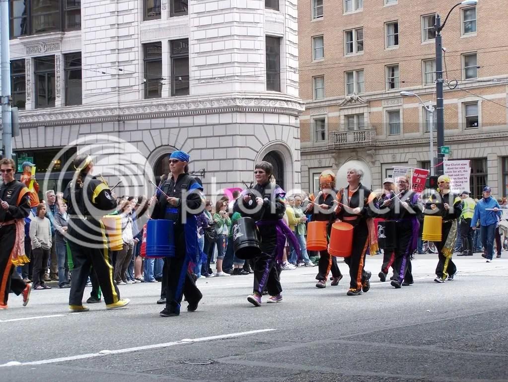 GayPrideSeattle2007231.jpg