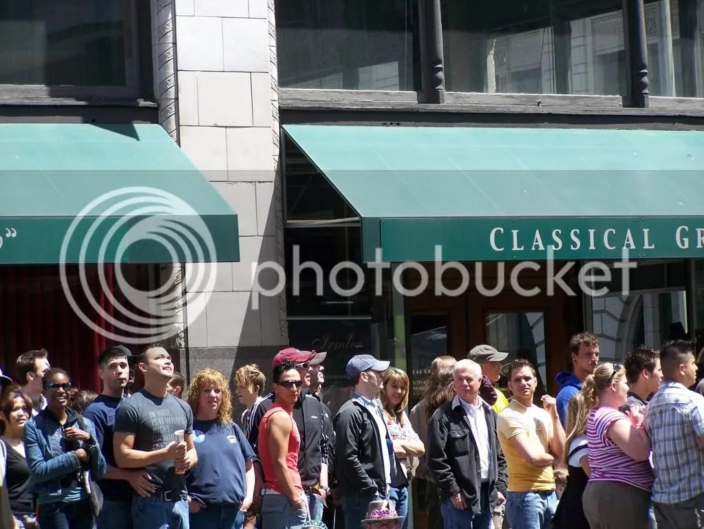 GayPrideSeattle2007235.jpg