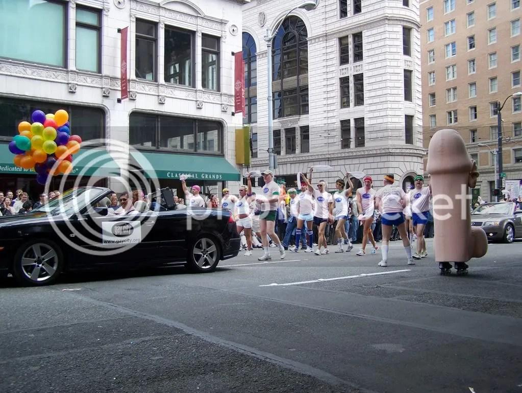GayPrideSeattle2007239.jpg