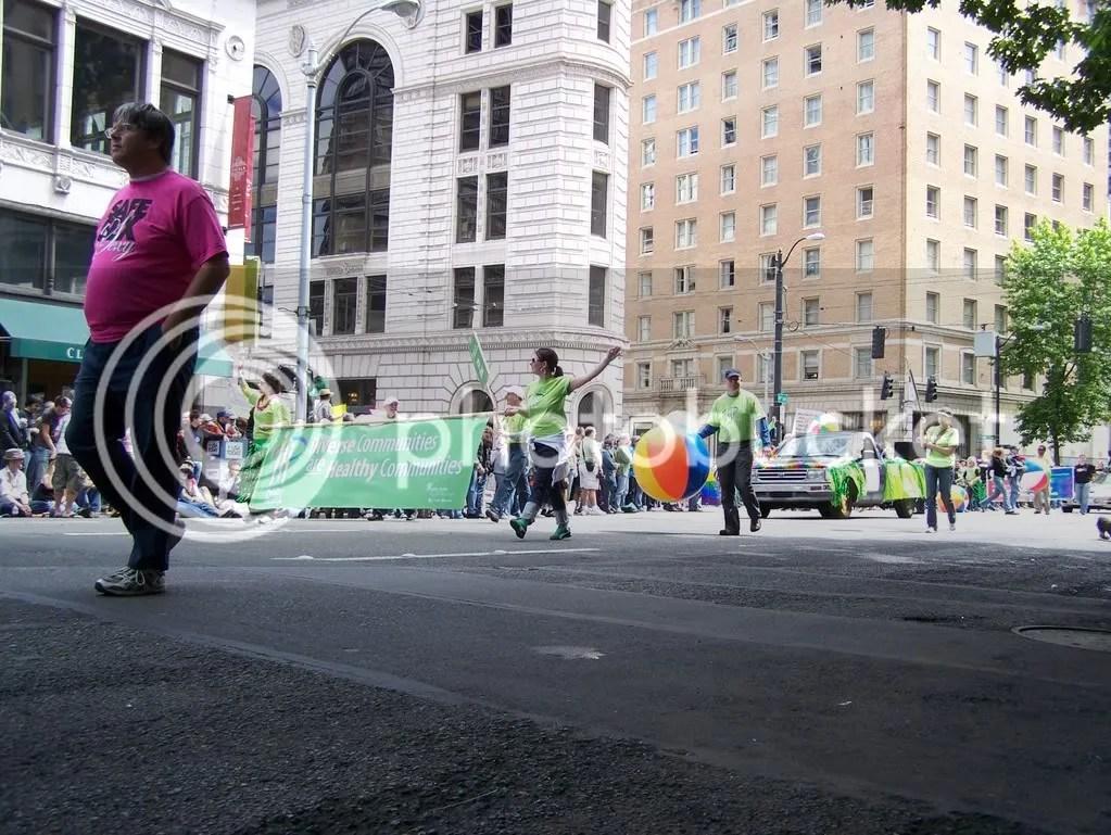 GayPrideSeattle2007246.jpg