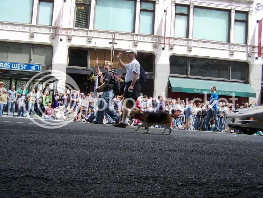 GayPrideSeattle2007248.jpg