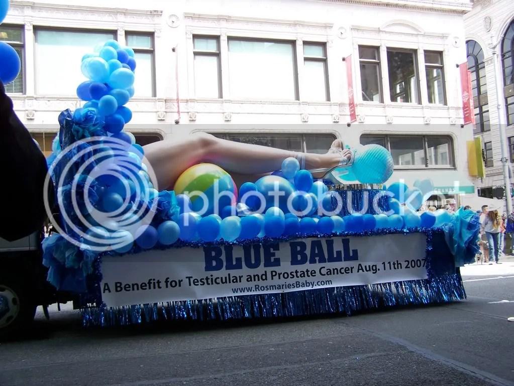 GayPrideSeattle2007270.jpg