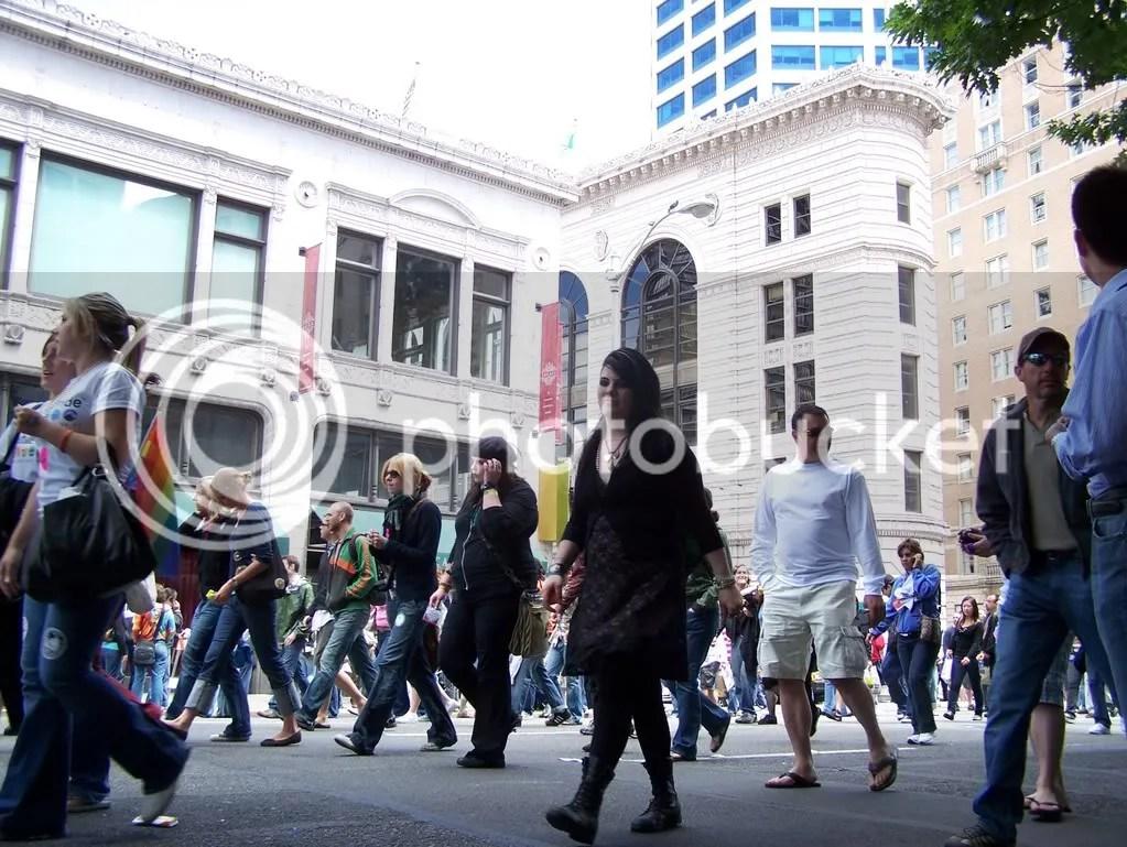 GayPrideSeattle2007275.jpg