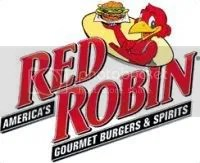 red-robin-hamburgers.jpg picture by KingDonal