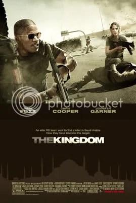 thekingdom_bigreleaseposter.jpg picture by KingDonal