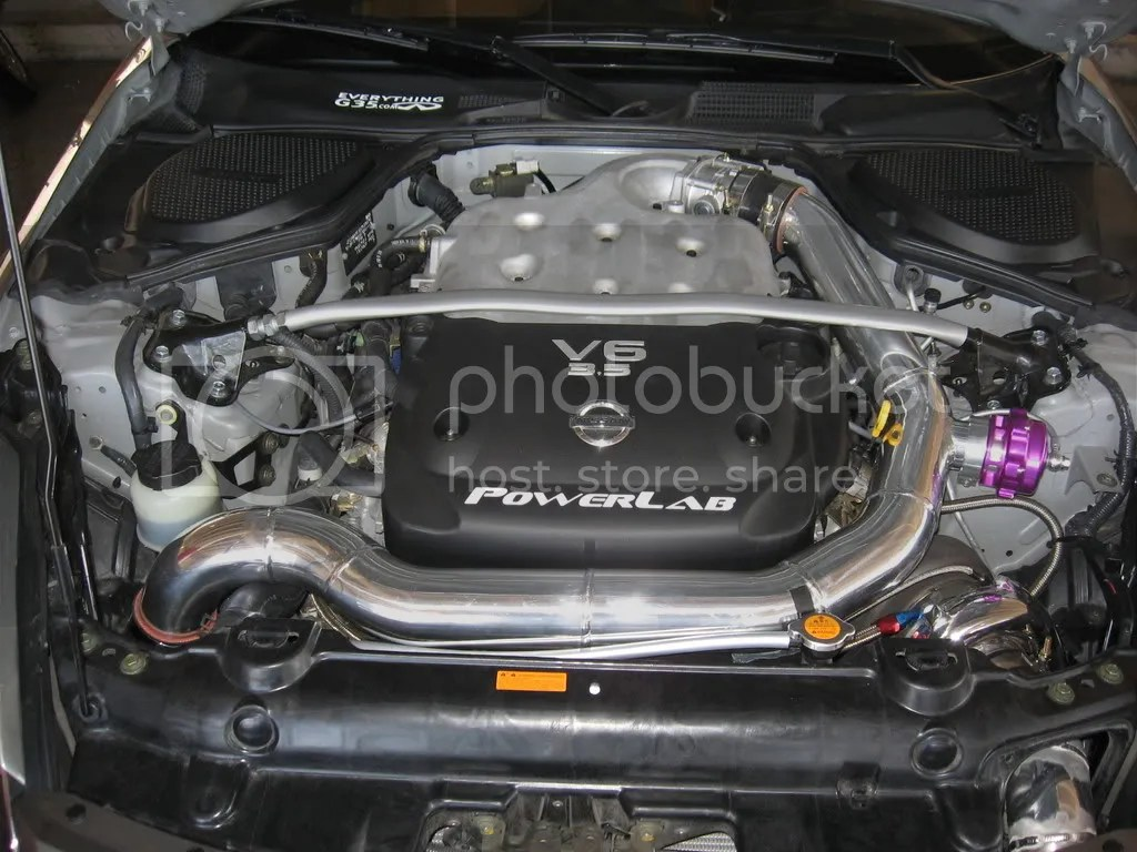 Infiniti Qx4 On Infiniti G35 2004 Engine Diagram Get Free Image About