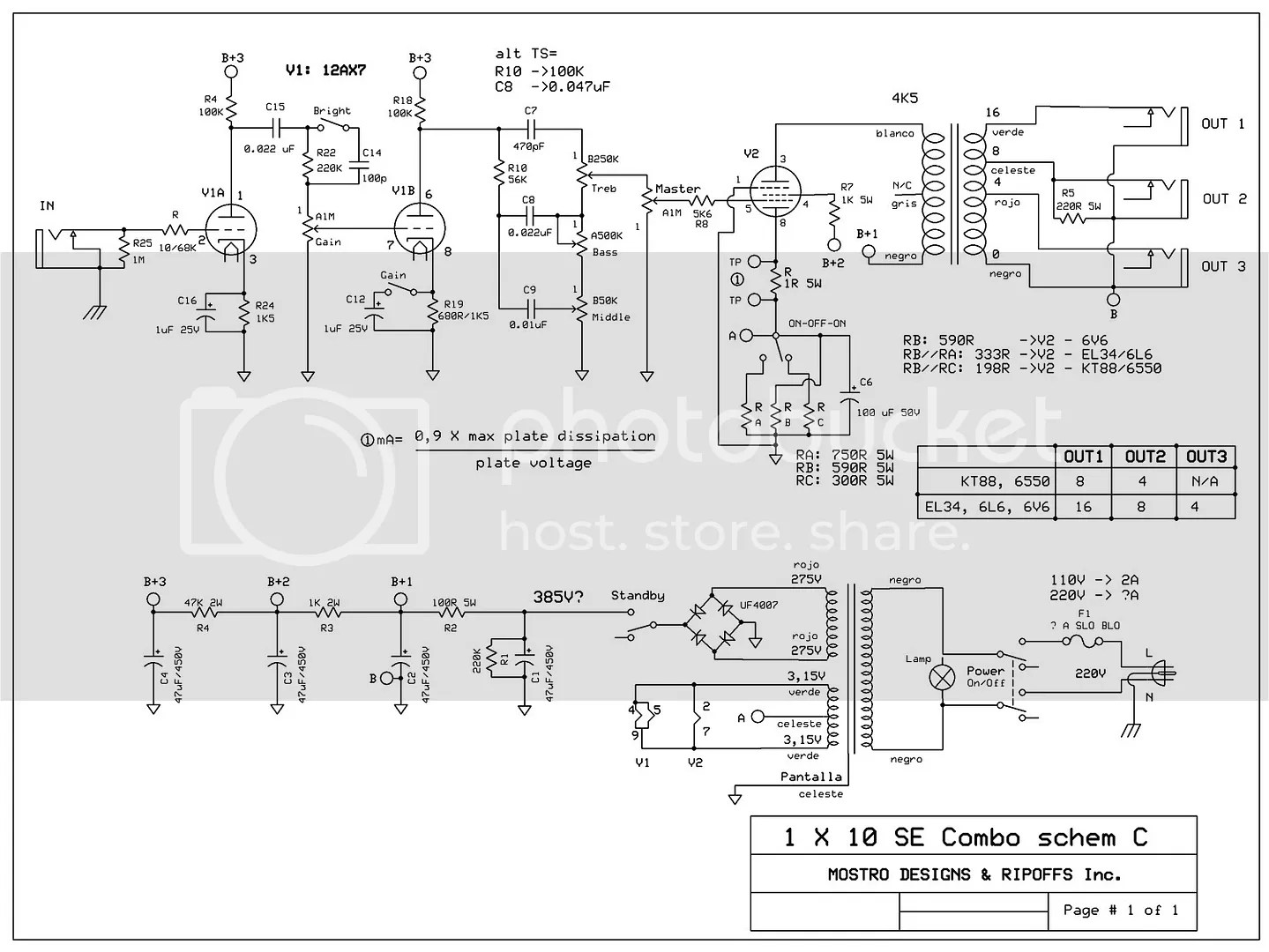 hight resolution of wiring for front component speakersimg13701jpg data wiring diagram western star truck wiring diagram acm