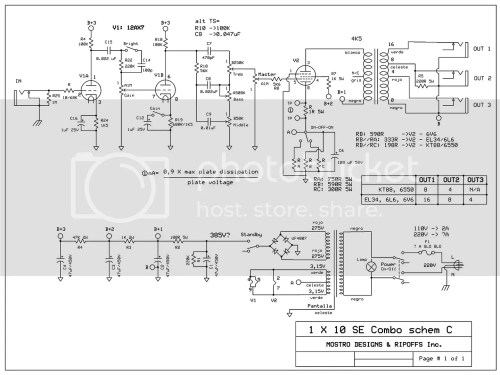 small resolution of wiring for front component speakersimg13701jpg data wiring diagram western star truck wiring diagram acm