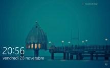 Underwater Diving Gondola Zingst Germany