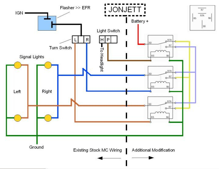 yamaha mio soul electrical wiring diagram fisher dvc 2000 i 125 cdi : 33 images - diagrams   138dhw.co
