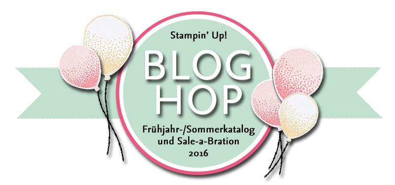BlogHop SAB 2016