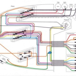 1989 Sportster 1200 Wiring Diagram Switched Outlet 883 | Get Free Image About