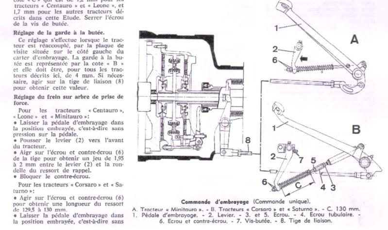 5 Cylinder Nanni Diesel 85 Hp Workshop Manual