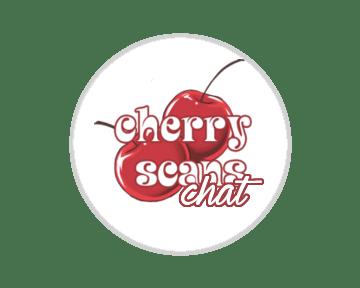 http://cherryscans.chatango.com/