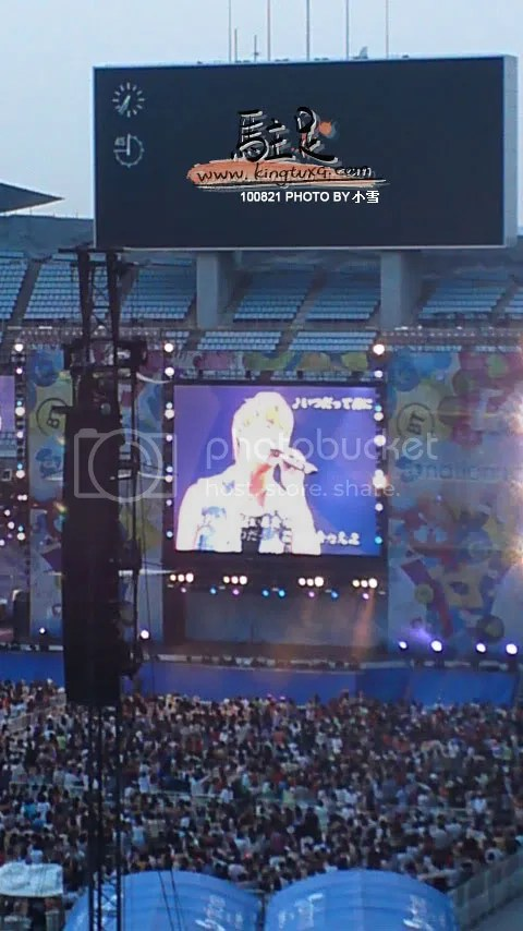 jyj,a-nation,as tagged,hanleidbsk