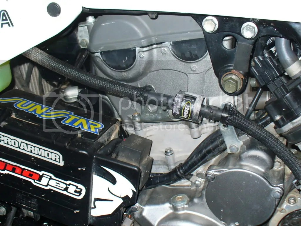 hight resolution of suzuki ltr 450 06 wiring harness diagram wiring diagramsuzuki ltr 450 wiring harness u2022