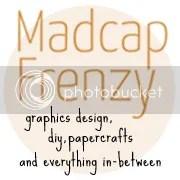 Madcap Frenzy