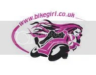 Bike Girl - For The World's Fastest Ladies