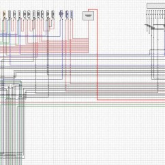 Draw Wiring Diagrams Downloadable Blank Fishbone Diagram How To Make Full Color Grassroots Motorsports Forum
