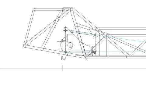 Fiat Allis Wiring Diagram. Fiat. Wiring Diagram Images
