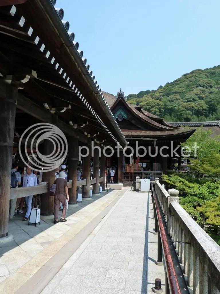 Kiyomizu-dera photo P1070452.jpg