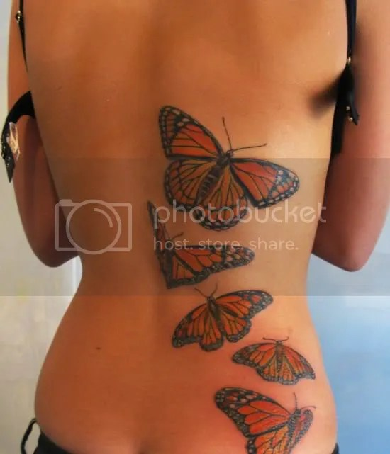 Cassie's tattoo: butterfly-tattoos-tattoo-designs-ph.jpg