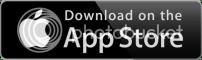 Download on the App Store Badge US UK 135x40 0801 - Final de The Walking Dead: Season 2 já está disponível