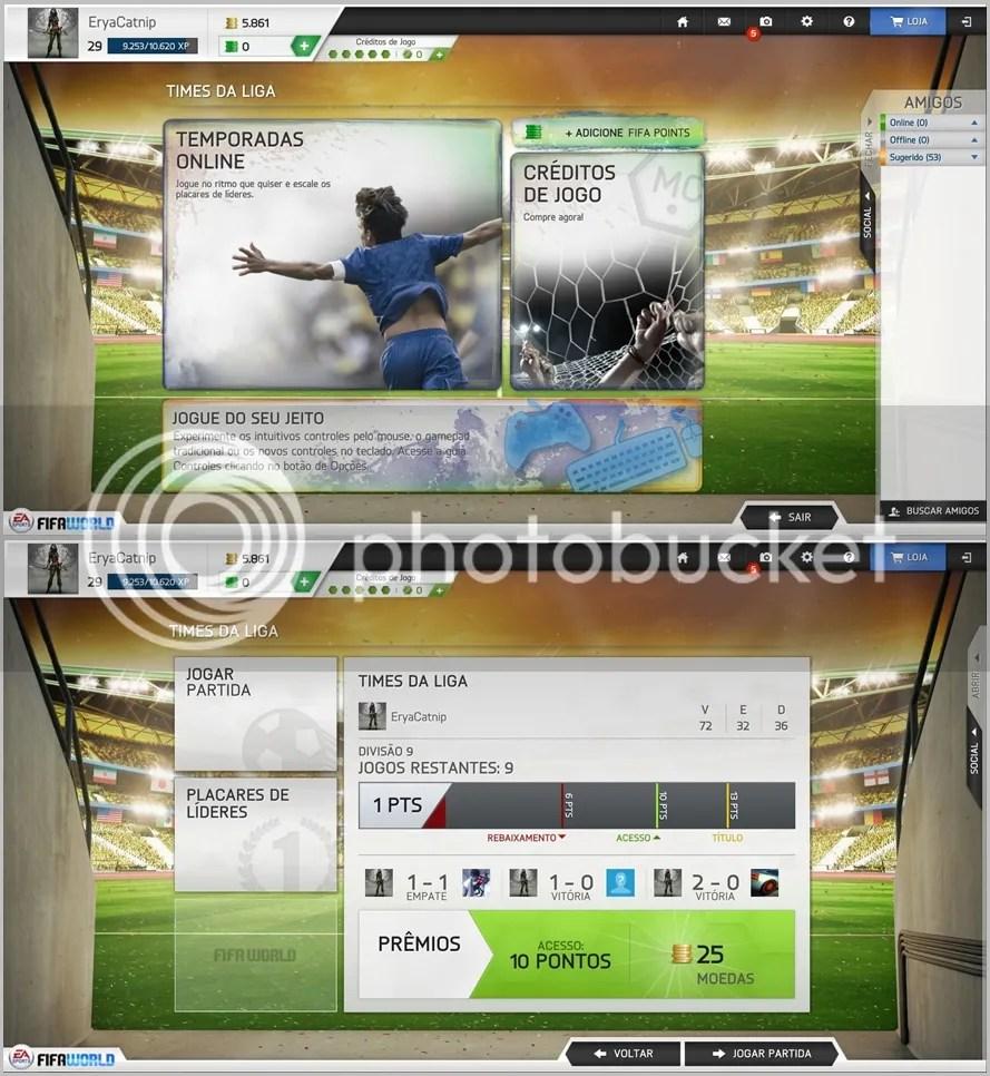 timesdaliga1 vert3 - Jogamos: Fifa World