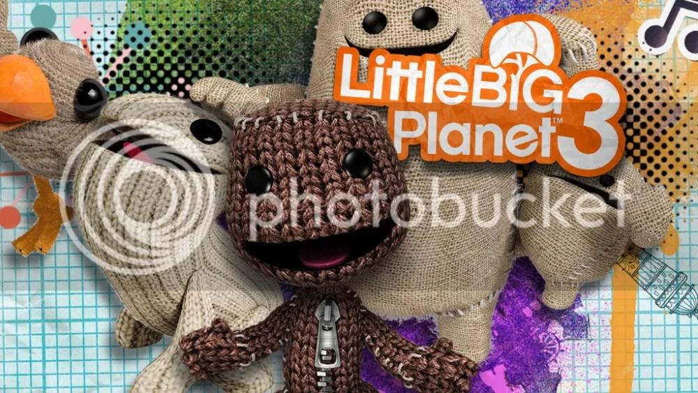 littlebigplanet 3 listing thumb 01 ps4 us 09jun14capa - Confira os jogos premiados da Gamescom 2014