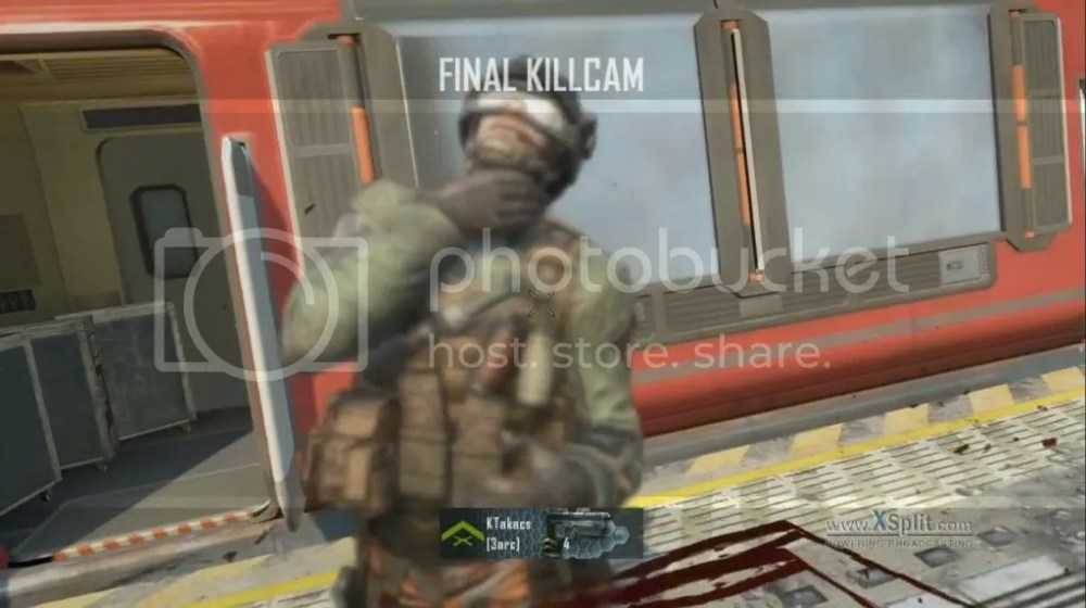 final02 - Call of Duty: Black Ops II - último dia de multiplayer grátis