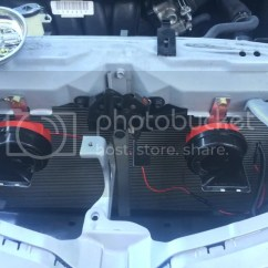 Dodge Caravan Radio Wiring Diagram 2000 Drz 400 2016 Toyota Highlander Fuse Box Alternator ~ Odicis