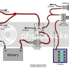 Wiring Diagram For Led Light Bar Without Relay Jeep Wrangler Front Suspension A Yur Schullieder De Pilot Diagrams Clicks Rh 9 Canasta Im Bayrischen Wald