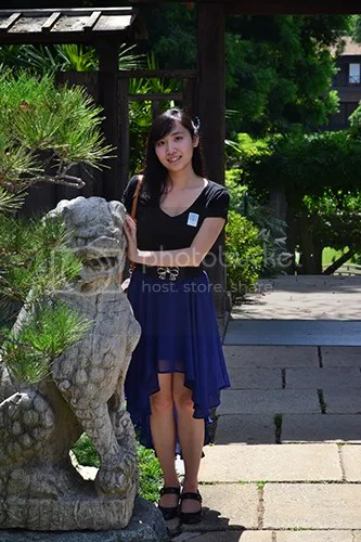 photo DSC_0530_zps1941d69c.jpg