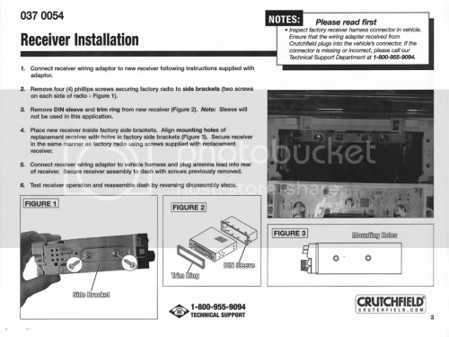 small resolution of mitsubishi eclipse stereo wiring diagram 9a