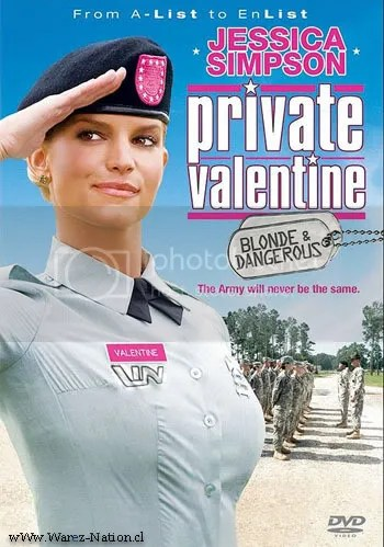 Private Valentine W-N Pictures, Images and Photos