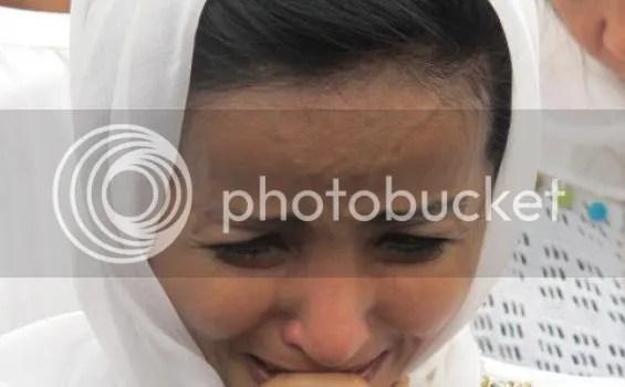 Istri Moerdiono