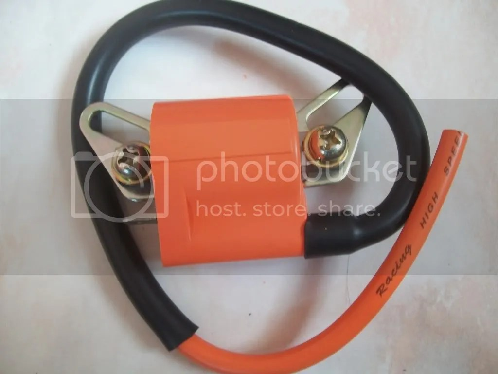 hight resolution of high speed racing ignition coil 650