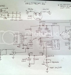 related keywords suggestions and schematic musima elgita circuit fredric website of duncan pearly gates wire guitar image ibanez af diagrams  [ 1024 x 768 Pixel ]