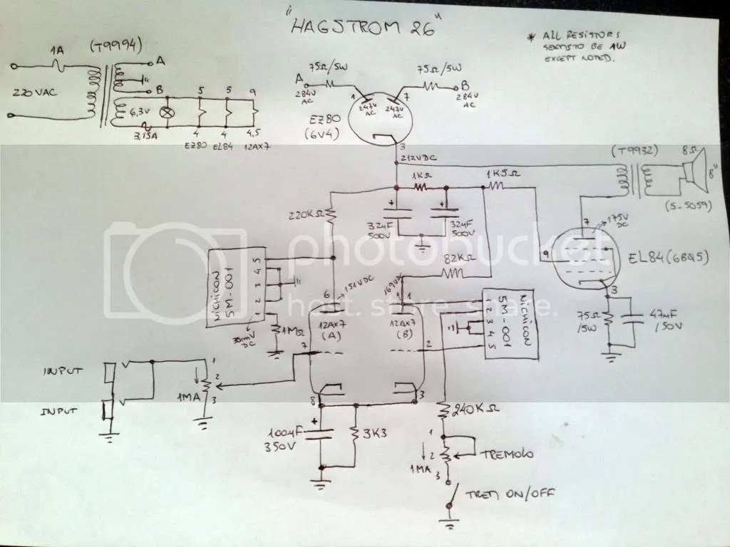 hight resolution of related keywords suggestions and schematic musima elgita circuit fredric website of duncan pearly gates wire guitar image ibanez af diagrams
